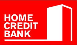 1389690024_houm-kredit