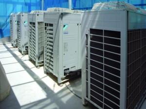 Воздушные тепловые насосыqjxe1s8935co
