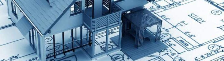 Проектирование сетей электроснабжения